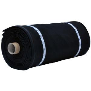 EPDM-dakbedekking op maat • Basic • 1,30 mm dik
