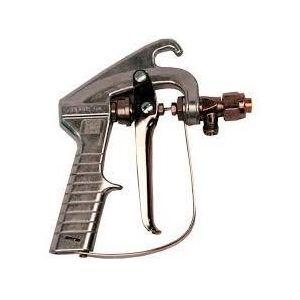 EPDM spuitpistool voor drukvat lijm