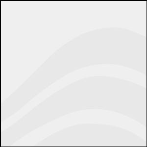 EPDM strook 1,00mm | 10cm breed, 20 meter lang