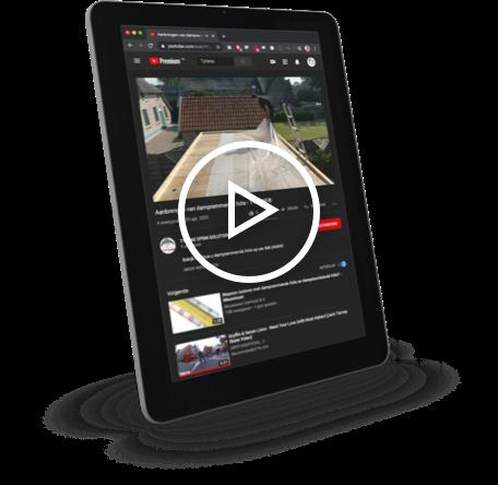 video handleiding